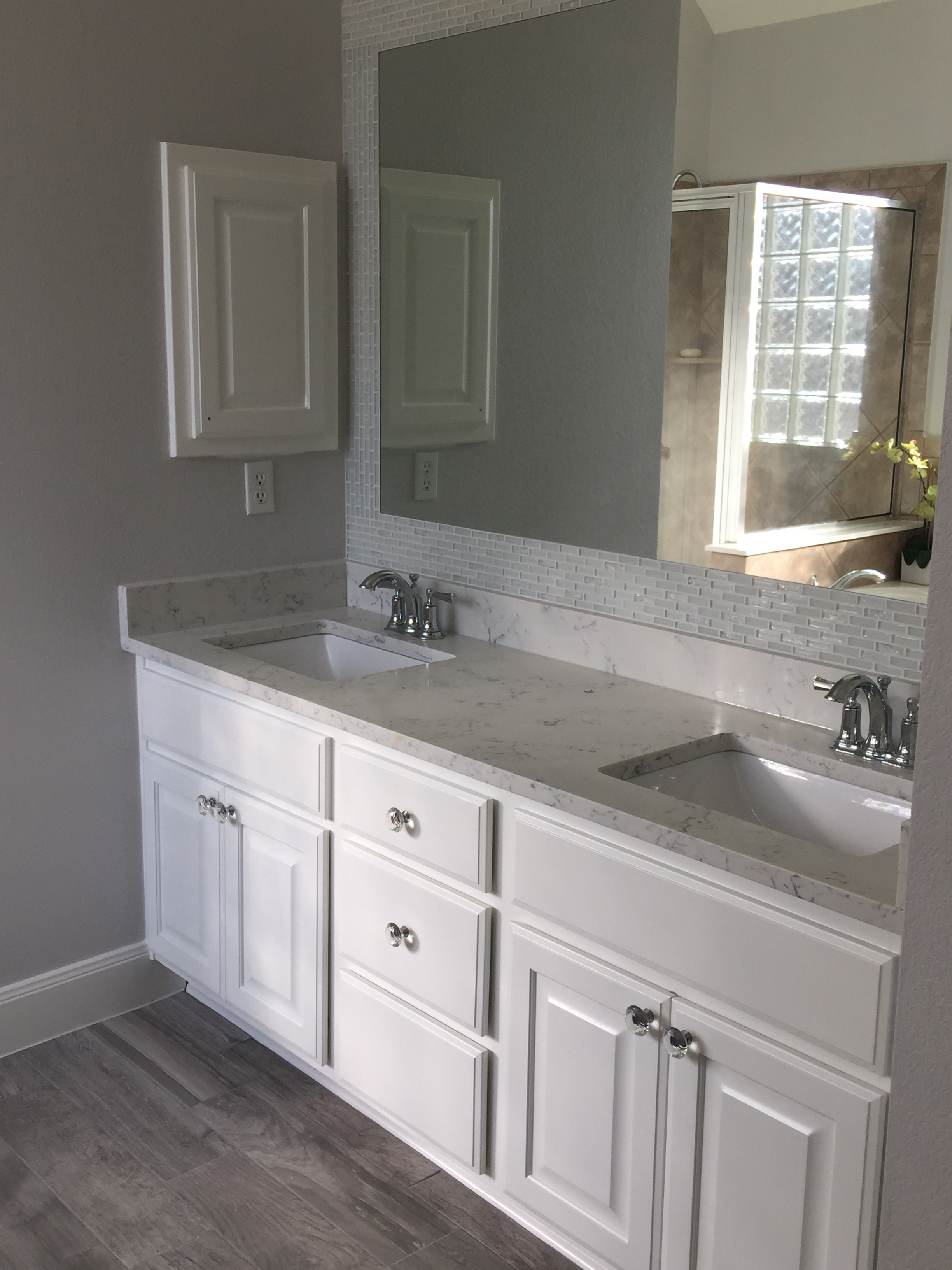 Bathroom cabinet makers - These Items Will Make Your House Your Home We Work With Skilled Cabinet Makers That Can Transform Your Ideas Into Reality